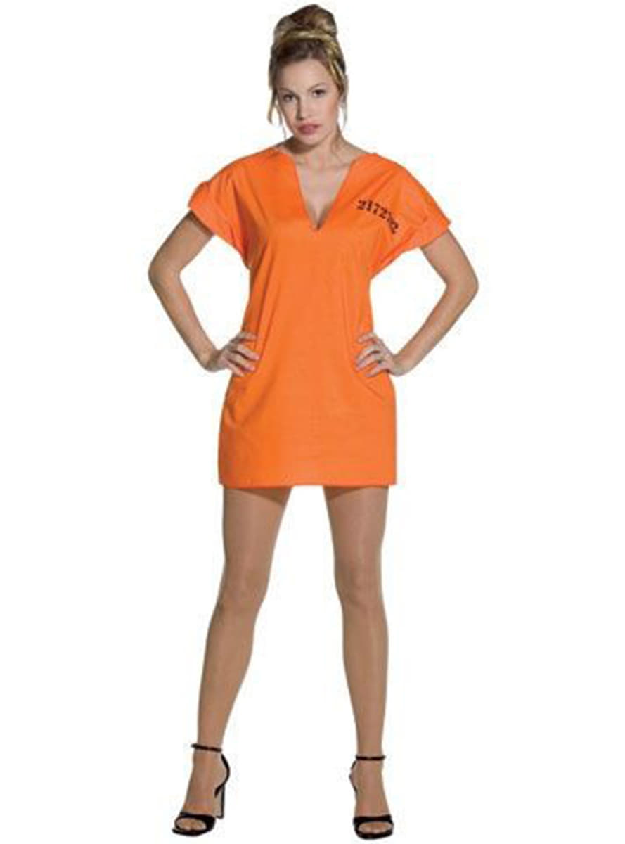 frau im knast kost m orange online kaufen g nstiger preis. Black Bedroom Furniture Sets. Home Design Ideas