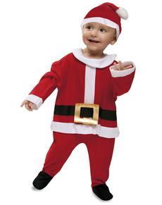 Costumi e travestimenti per neonati per ogni occasione e ogni festa - Costume da bagno velluto ...