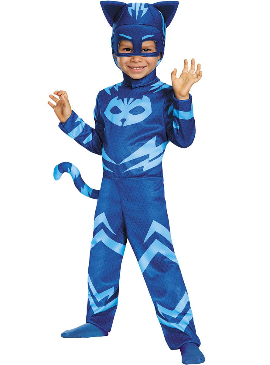 disfraces de superhroes y villanos ideas a elegir